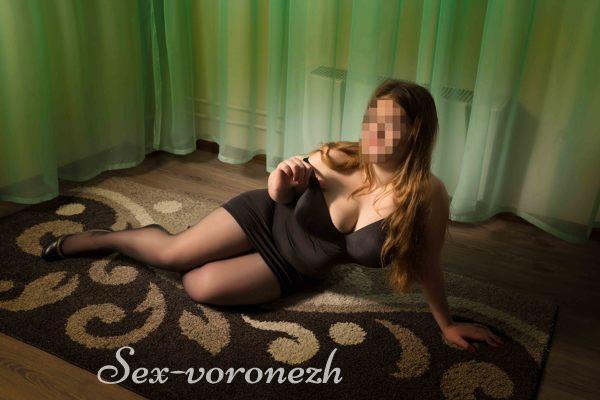 Узбечка проституток тюмень номера проститутки тюмень
